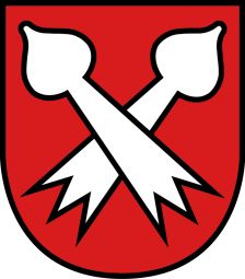 Bottminger Wappen